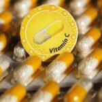 Mire figyeljünk vitamin vásárláskor?