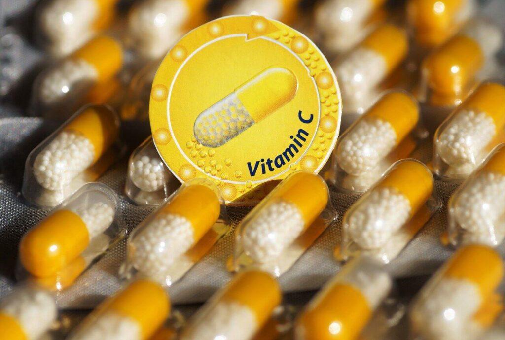 Milyen vitaminokra van szükség télen?