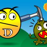 A D-vitamin fontossága a szervezetben